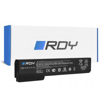 RDY ® Bateria do HP EliteBook 8570p