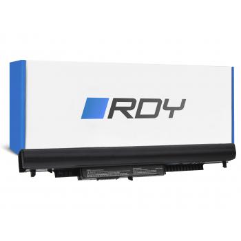 RDY ® Bateria do HP 15-AY043CA