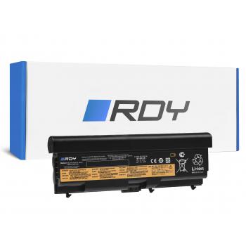 RDY ® Bateria 42T4796 do laptopa baterie-do-laptopow-ibm-lenovo