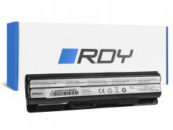Bateria RDY BTY-S14 BTY-S15 do MSI CR650 CX650 FX400 FX600 FX700 GE60 GE70 GP60 GP70 GE620