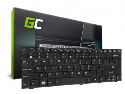 Klawiatura do laptopa Asus Eee-PC 1001 1001PXD 1005 1005HA