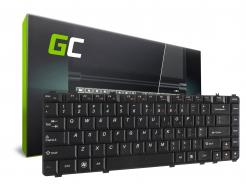Klawiatura do laptopa Lenovo IdeaPad B460 Y550 Y560
