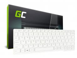 Klawiatura do laptopa Lenovo IdeaPad S210, S210T, S215, S215T