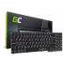 Klawiatura laptop Asus G50 G70 G71 M50 M70 X57
