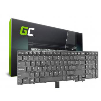 Green Cell ® Klawiatura do laptopa Lenovo ThinkPad T540p