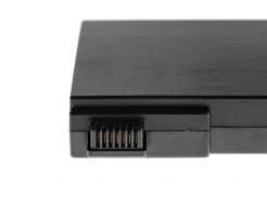 Bateria FS16