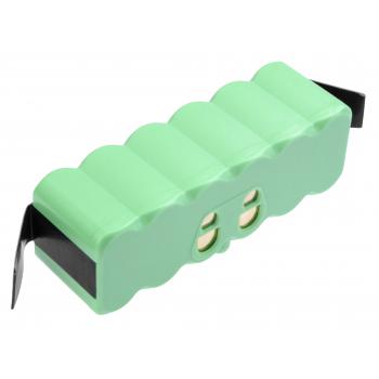Bateria Akumulator (4.5Ah