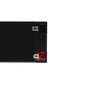Akumulator AGM04