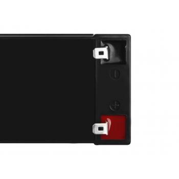 Akumulator AGM05