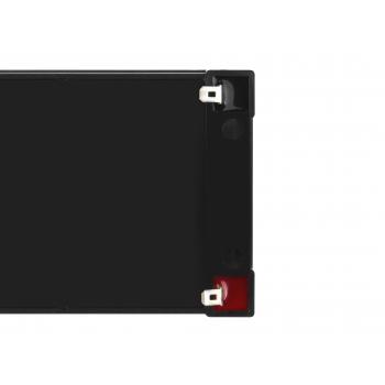 Akumulator AGM08