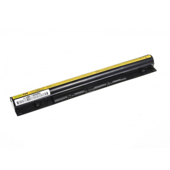 Bateria L12M4E01 Green