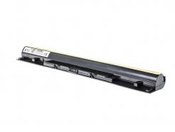 Green Cell ® Bateria do laptopa Lenovo G51