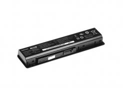 Oryginalna Regenerowana bateria Samsung AA-PBAN6AB