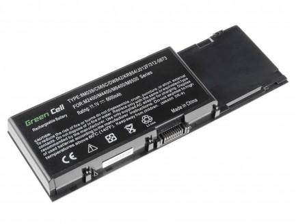 Bateria Green Cell 8M039 do laptopa Dell Precision M6400 M6500