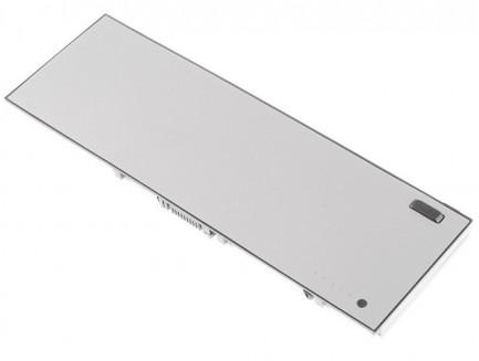 Bateria Green Cell 8M039 do Dell Precision M6400 M6500