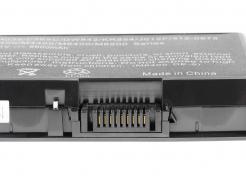 Bateria DE62
