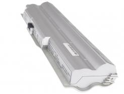 Bateria SY16