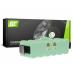 Bateria Akumulator (6Ah 14.4V) 80501 X-Life do iRobot Roomba 500 510 530 550 560 570 580 600 610 620 625 630 650 800 870 880