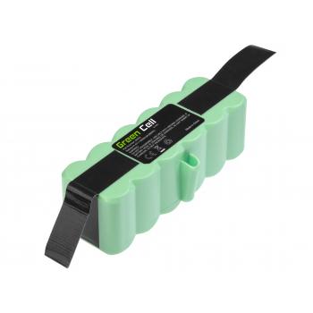 Bateria PT29