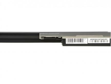 Bateria akumulator Green Cell do laptopa Dell Latitude D620 D630 D631 M2300 KD489 312-0383 11.1V 9 cell