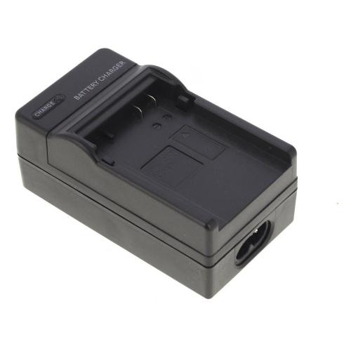 Ładowarka do baterii LP-E8do aparatów fotograficznych Canon 700D 650D 600D