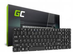 Klawiatura do laptopa Acer Nitro 5 AN515 AN515-41 AN515-42