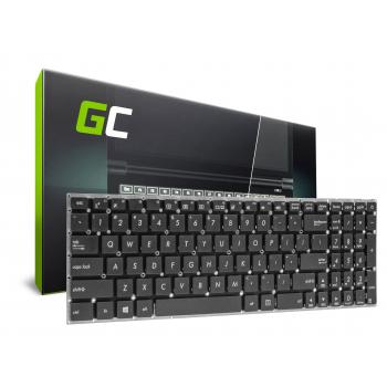 Klawiatura do laptopa Asus R540L R540LA R540LJ A540 X540