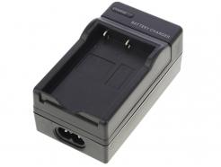Ładowarka do baterii ENEL9doNikon D40 D60 D3000 D5000
