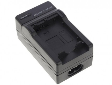 Ładowarka do baterii do aparatów fotograficznych Sony FW-50 NEX-3H NEX-3K