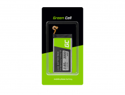 Bateria Green Cell EB-BG960ABE do telefonu Samsung Galaxy S9 SM-G960