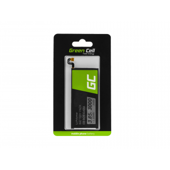 Bateria Green Cell EB-BG930ABA do telefonu Samsung Galaxy S7 G930F