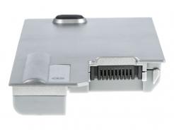 Bateria Green Cell CF623 DF192 do Dell Latitude D531 D531N D820 D830