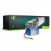 Green Cell® Bateria do Hoverboard 36V 4,4Ah Deskorolka Elektryczna Ogniwa Samsung Li-Ion