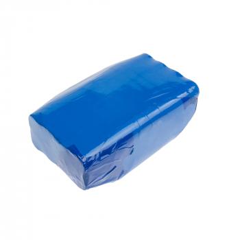 Bateria EBIKE40