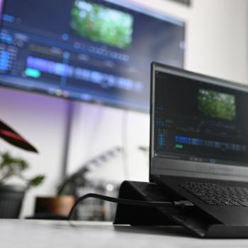 Kabel Green Cell GC StreamPlay HDMI - HDMI 1.5m v2.0b z obsługą 4K 60 Hz