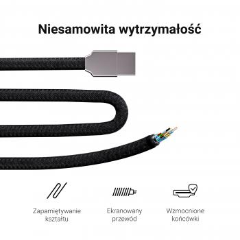 Kabel HDGC01