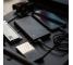 Power Bank Green Cell GC PowerPlay10 10000mAh z szybkim ładowaniem 2x USB Ultra Charge oraz USB-C PD 18W