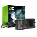 Ładowarka SFC-7/18 Green Cell do Hilti Ni-MH/Ni-CD SF120A SFB120 SFB123 SFB125 SID121 TCD12