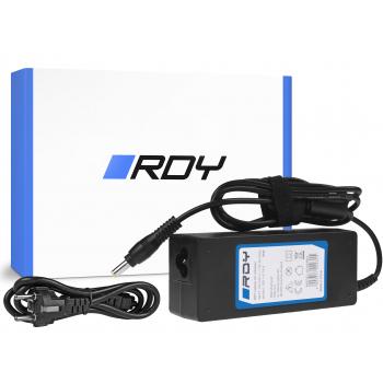 RDY ® Zasilacz do laptopa Acer Aspire 5253-BZ893