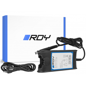 RDY ® Zasilacz do laptopa Dell Latitude E6330