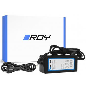 RDY ® Zasilacz do laptopa Lenovo IdeaPad 310-15IKB
