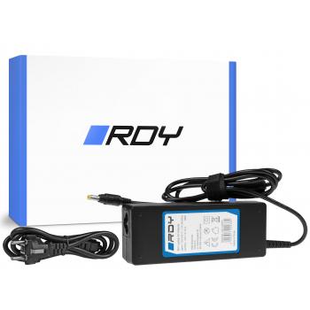 RDY ® Zasilacz do laptopa HP Pavilion DV9532EM