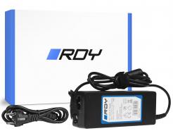 Zasilacz Ładowarka RDY 19V 4.74A 90W do HP Pavilion DV5 DV6 DV7 G6 G7 ProBook 430 G1 G2 450 G1 650 G1