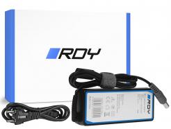 Zasilacz Ładowarka RDY 20V 4.5A 90W do Lenovo ThinkPad T410 T420 T510 T520 T530 T60 T61 R60 R61 W510 W520 X201 X220