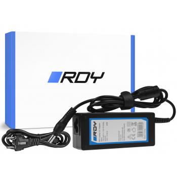 RDY ® Zasilacz do laptopa Toshiba Satellite L25-S1211