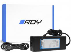 Zasilacz Ładowarka RDY 19.5V 6.7A 130W do Dell XPS 17 L701X L702X Precision M2800 M3800 M4400 M4500 M6700