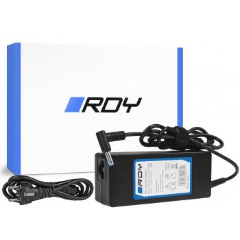 RDY ® Zasilacz do laptopa HP Pavilion 15-E054ER