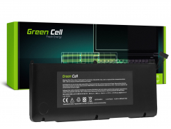 Bateria Green Cell A1383 do Apple MacBook Pro 17 A1297 (Early 2011, Late 2011)