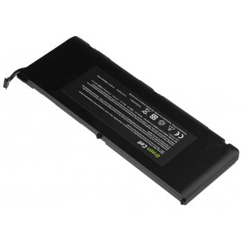 Bateria 74Wh