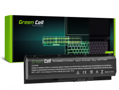 Bateria Green Cell PA06 HSTNN-DB7K do HP Pavilion 17-AB 17-AB051NW 17-AB073NW HP Omen 17-W211NW 17-W213NW 17-W243NW